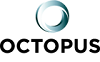 UltraSoC secures further investment from Octopus