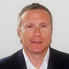 UltraSoC Appoints David Rose to lead Business Development