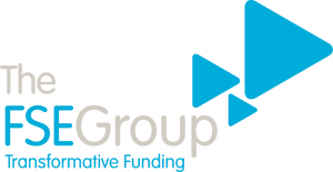 FSEGroupTransformativeFundingCMYK