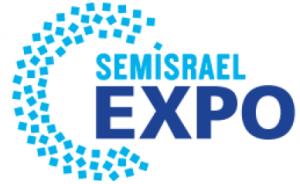 semisrael logo