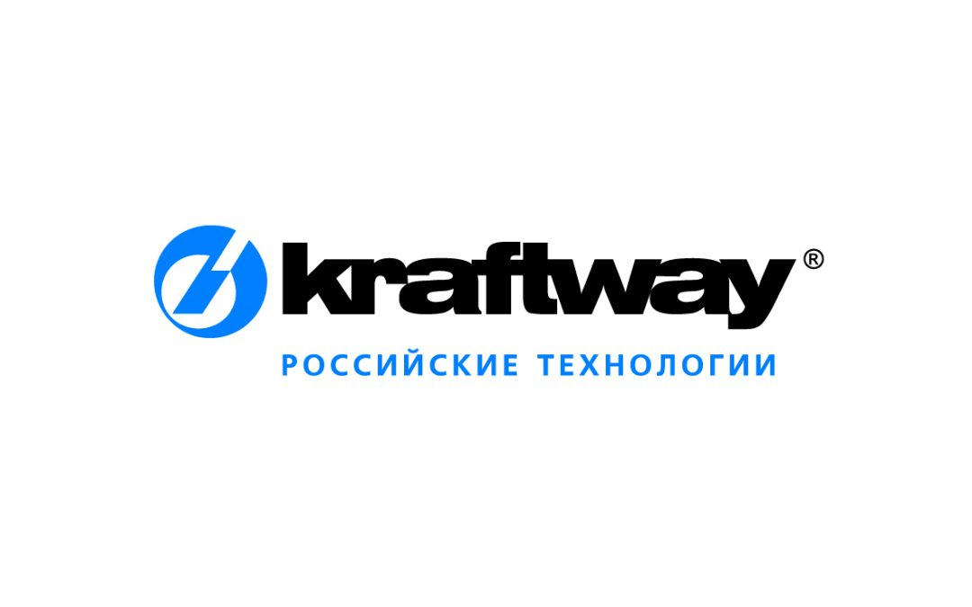 UltraSoC embedded analytics selected by Kraftway for solid state disk controller products
