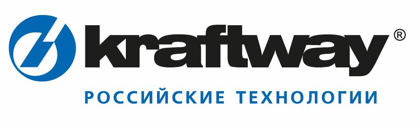 Kraftway Logo