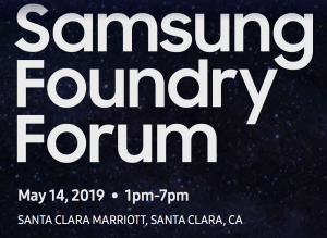 Samsung Foundry Forum • UltraSoC