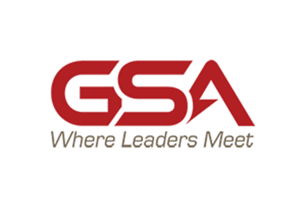 UltraSoC joins GSA IoT Security Working Group