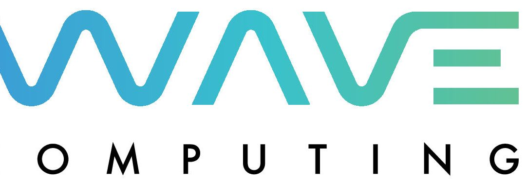 UltraSoC embedded analytics selected to support Wave Computing's TritonAI 64 IP platform