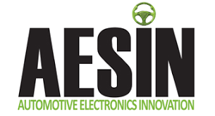UltraSoC joins AESIN to further automotive safety and security