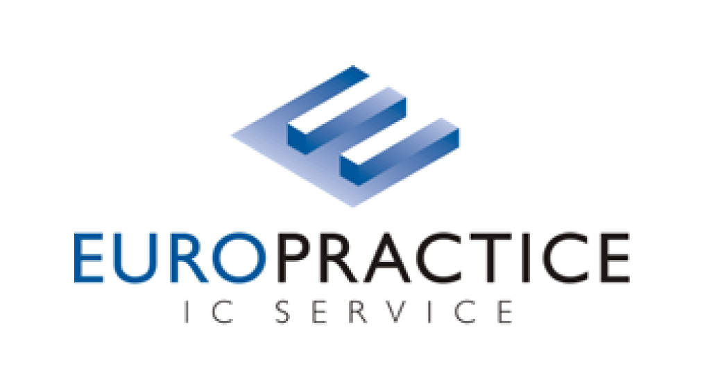 UltraSoC furthers academic support with Europractice partnership
