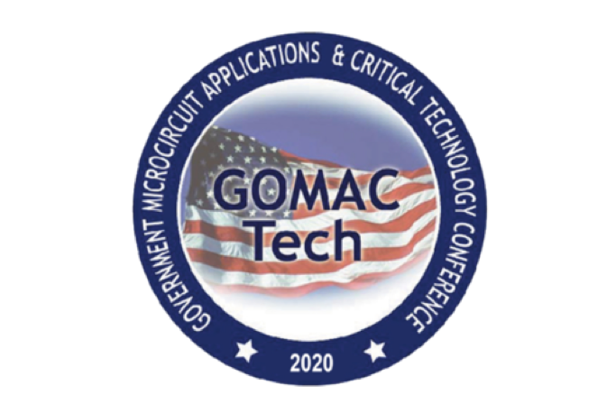 GOMACTech 2020 – cancelled