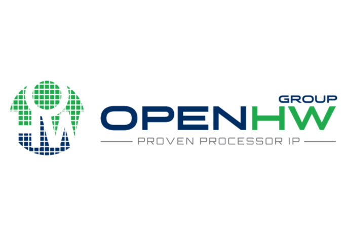 UltraSoC joins the OpenHW Group and extends its commitment to an open-source future for technology development