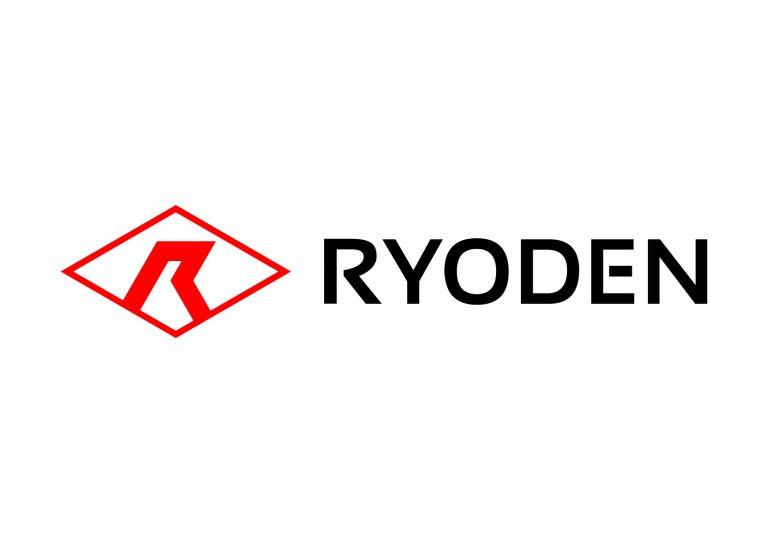UltraSoC extends its commitment to Japanese market with appointment of Ryoden