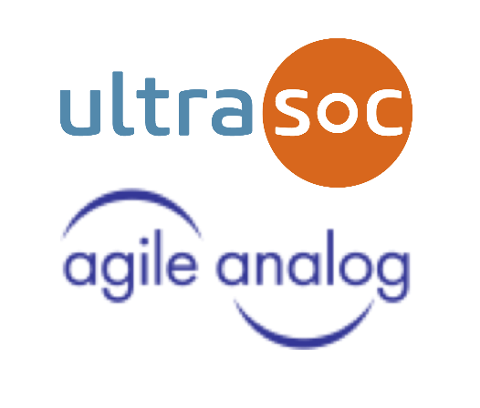 UltraSoC and Agile Analog collaborate to detect physical cyber attacks