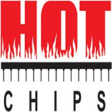 Hot Chips 32 (virtual)